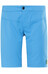 Fox Ripley Shorts Women cyan